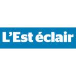 est-Eclair