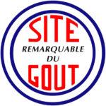 Sites Remarquables du Goût