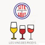 Sites Remarquables du Goût Les Vins des Riceys