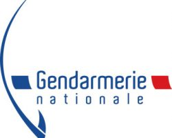 1200px-Gendarmerie_nationale_logo