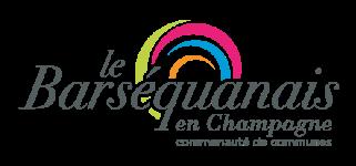 CCBC_logo2017