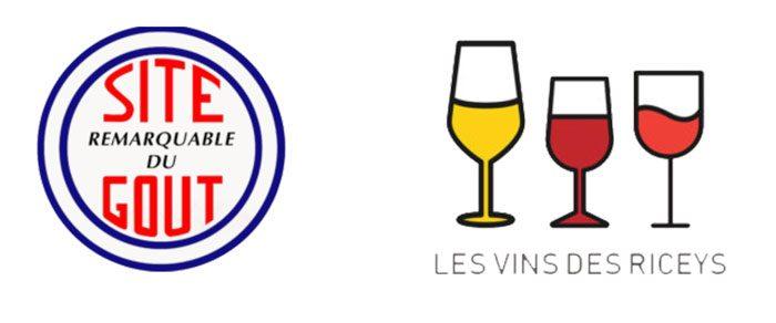 SRG-Les-Vins-des-Riceys