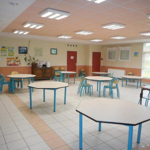 Salle Saint-Vincent (2)