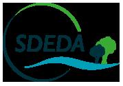 logo-SDEDA-2016-2