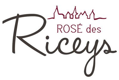 logo-rosé-des-riceys