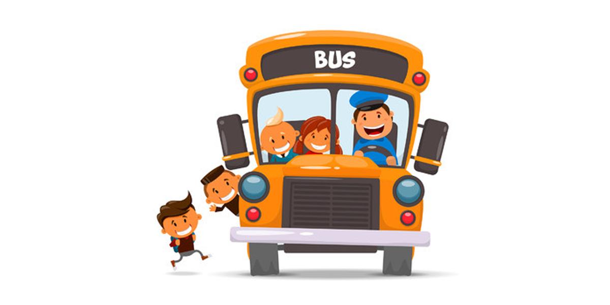 transport-scolaires-les-Riceys